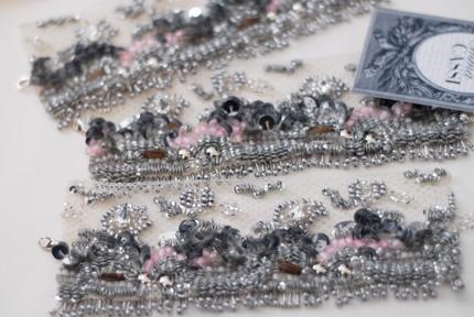 Emma Cassi jewellery - next autumn-winter