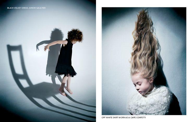 papier mache: Kids Style, Kids Photography, Mache Photography, Kids Photos, Fashion Photography, Color Photography, Commercial Photography