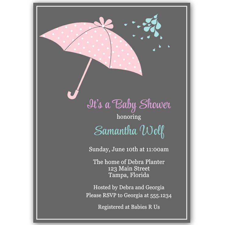 192 best Baby shower Elizabeth images on Pinterest