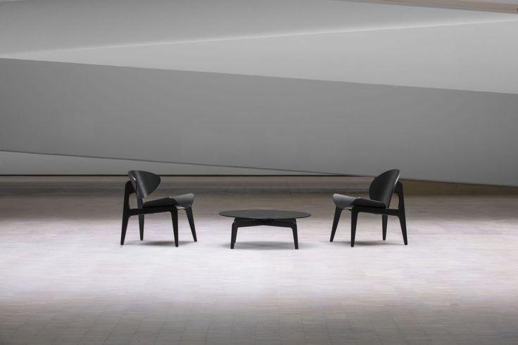Kanu #furniture #meble #design