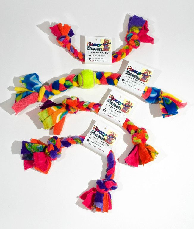 Pet Creations #pet toys for your #dogs and #cats. See more at #DEAF14.