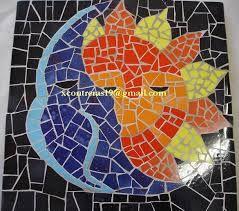 Bildresultat för mosaico valparaiso