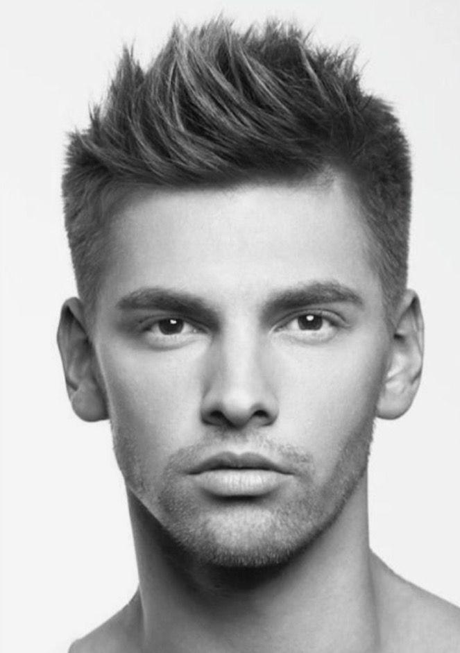 Erfreut Eingerahmte Haircut Zeitgenössisch - Benutzerdefinierte ...