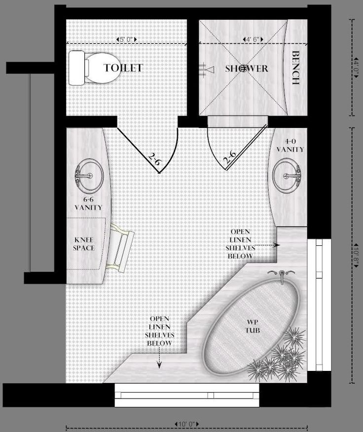 Fresh Small Master Bathroom Layout: Best 25+ Bathroom Layout Ideas Only On Pinterest