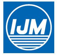Buy Ready Mix Concrete from IJM concrete at best prices in Bangalore.