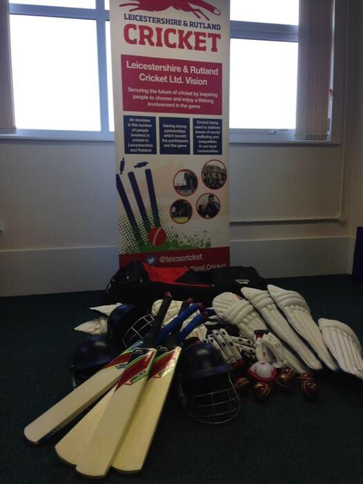 @leicscricket:  Who has hit the most #ICC World Cup 100's?? Use #LRCquiz your answer & mention club name for a chance to win kit http://t.co/zAlPp44AK6