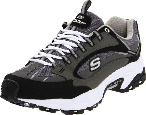 best skechers shoes