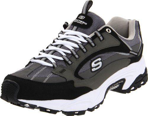 men sketcher shoes