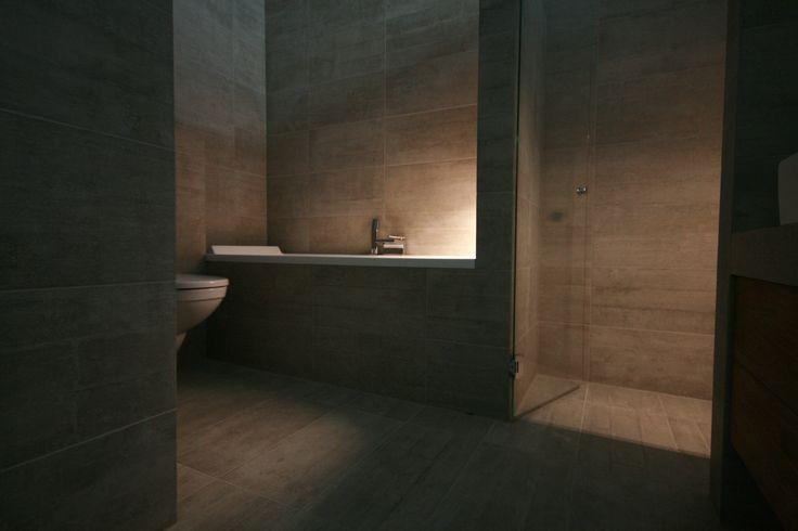 OG_Apartment renovation