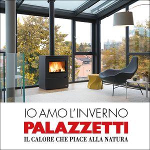 http://www.palazzetti.it/it/caminetti_e_stufe/stufe_a_legna/stufe_moderne/nicole?utm_source=blog&utm_campaign=stufe16&utm_medium=banner&utm_term=nicole