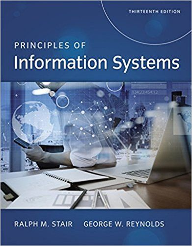 Management Information Systems Sixth Edition Effy Oz Epub Download