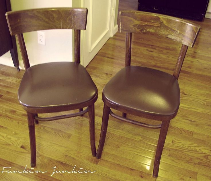 16 amazing rescued and redone chairs   Hometalk