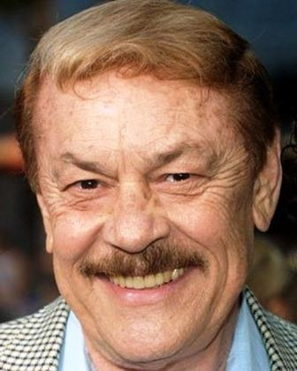 Jerry Buss Dies Los Angeles Lakers Owner