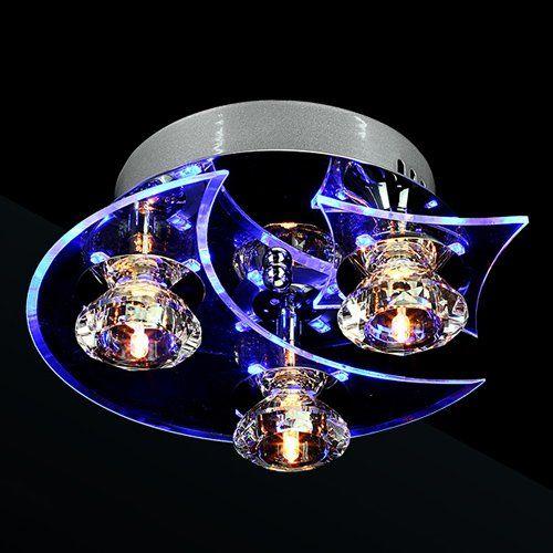 31 best Chandeleeres images on Pinterest | Ceiling lamps, Modern ...