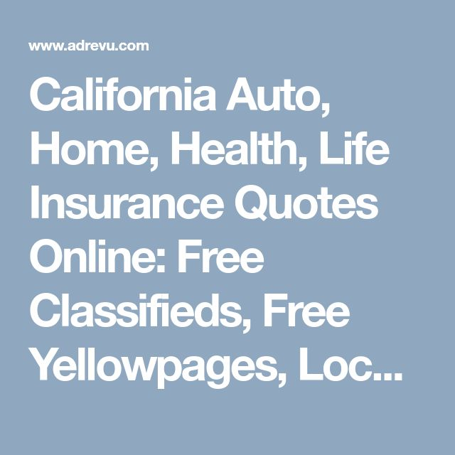 Free Life Insurance Quotes Online Entrancing Best 25 Life Insurance Quotes Online Ideas On Pinterest  Life