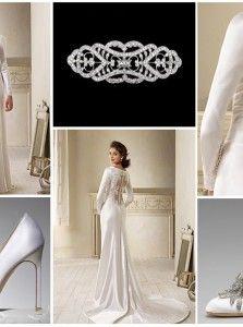 Twilight-Wedding-Dresses-Pictures