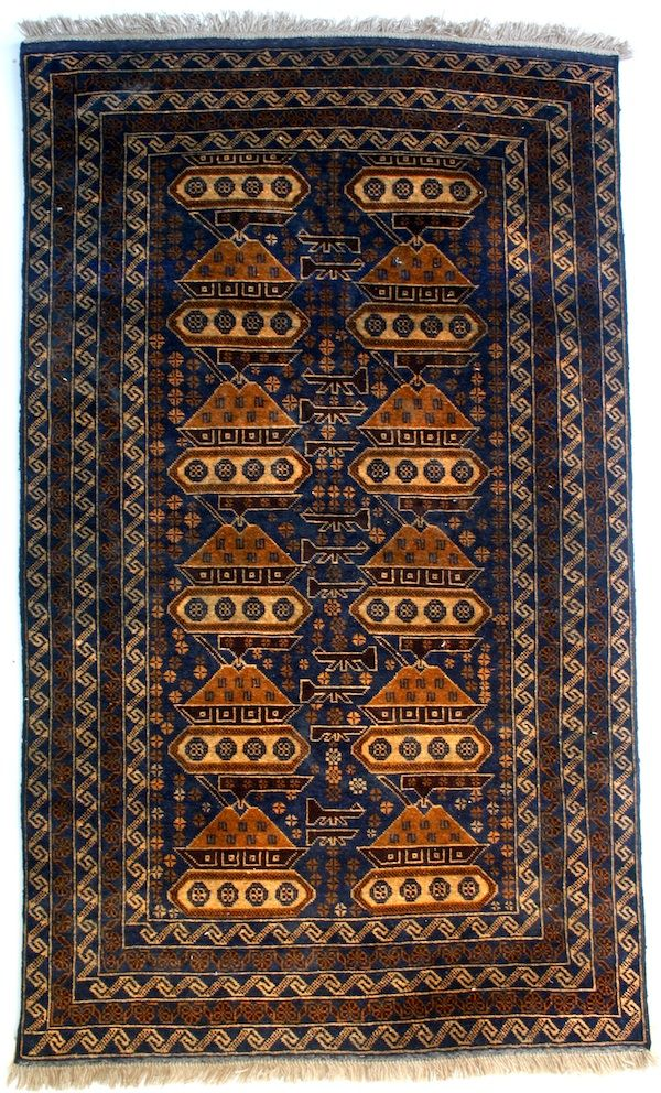 89 Best Afghan Carpets Rugs And War Images Images On