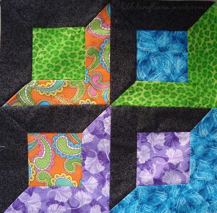 Quilt Patterns With Y Seams : 57 best images about More Quilts - Y seams - Inset Seams on Pinterest The secret, Quilt and 24 ...
