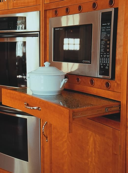 Best 125 Best Appliances Images On Pinterest 640 x 480