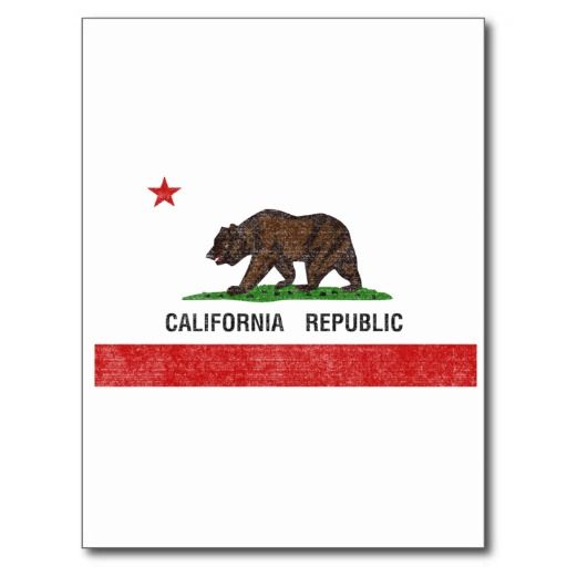 ==>>Big Save on          	CALIFORNIA REPUBLIC FLAG POSTCARD           	CALIFORNIA REPUBLIC FLAG POSTCARD today price drop and special promotion. Get The best buyDeals          	CALIFORNIA REPUBLIC FLAG POSTCARD Online Secure Check out Quick and Easy...Cleck Hot Deals >>> http://www.zazzle.com/california_republic_flag_postcard-239413027628406710?rf=238627982471231924&zbar=1&tc=terrest