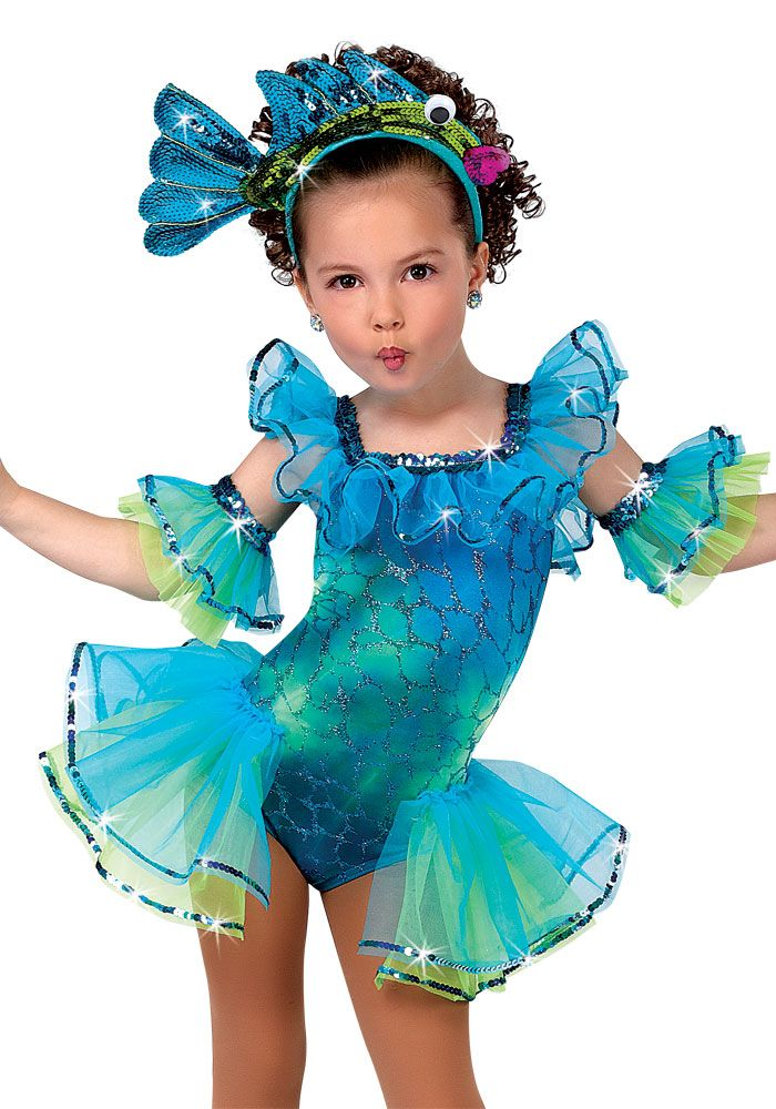 The 25 best sea costume ideas on pinterest under the for Tap tap fish halloween event