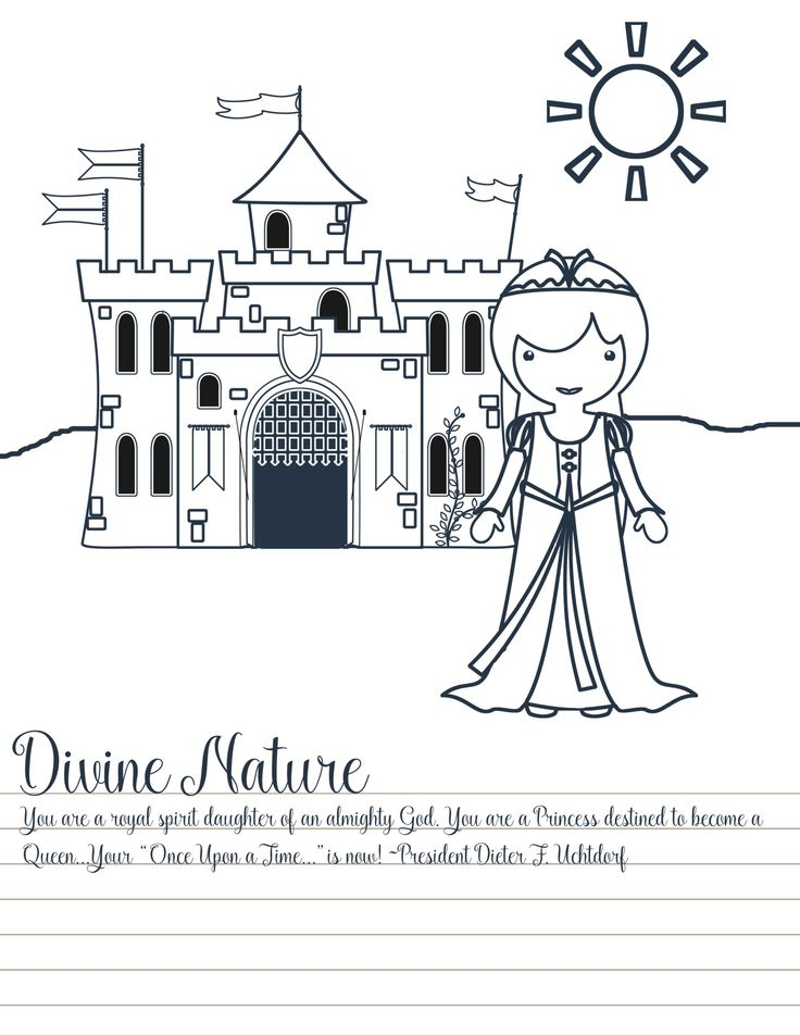 48++ Church of jesus christ general conference coloring pages ideas