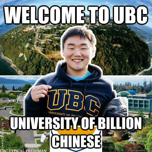 91 Best Asian Jokes Images On Pinterest