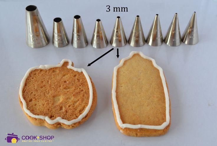 biscuit glaçage royal (3)