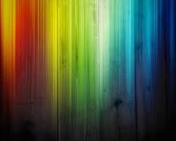 colour - Google Search