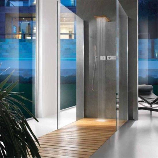 InDesign Blog Post - Wooden Floor Showers 10