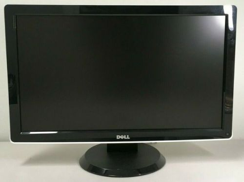 DRIVER FOR DELL MONITOR ST2210B