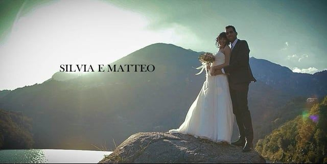 wedding film, wedding photographer, film matrimonio, lago moro, capodilago,