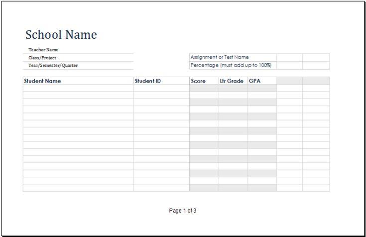 ... Company letterhead template, Letterhead template and Templates free
