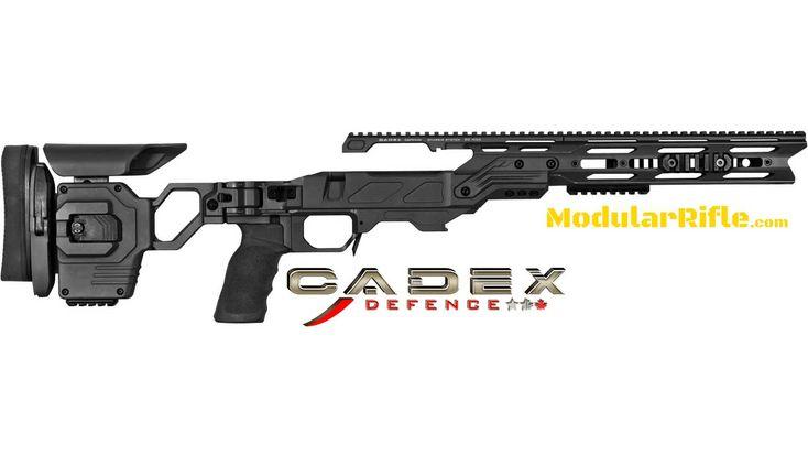 Sniper stock trading system