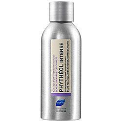 Phyto - Phythéol Intense Anti-Dandruff Treatment Shampoo  #sephora