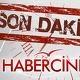 """http://turkey.mycityportal.net - Trkiye Muhtarlar Federasyonu Genel Bakan Yardmcs Ilgaz: """"Kylerimizdeki ... - Haberciniz - #turkey"""