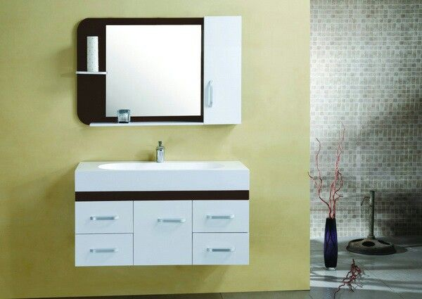 11 best modern bathroom designs images on pinterest bathroom ideas modern bathroom design and room
