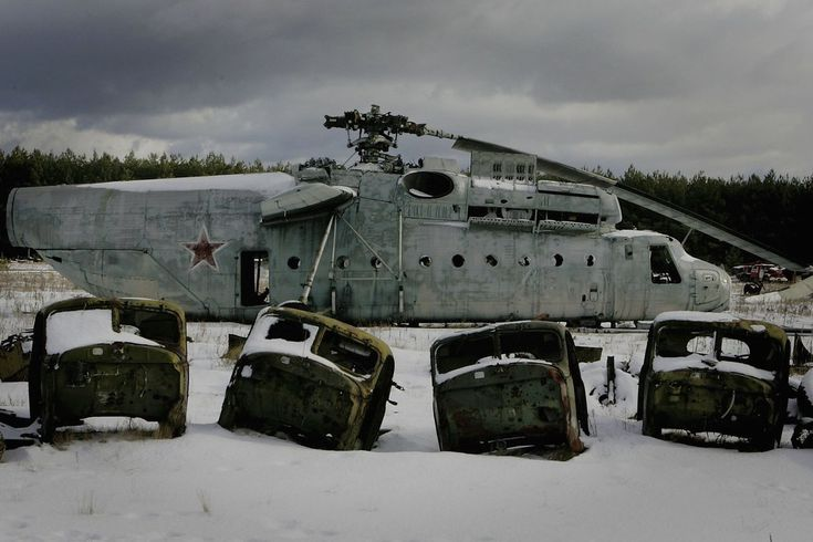 17 Best Images About Chernobyl On Pinterest In Pictures