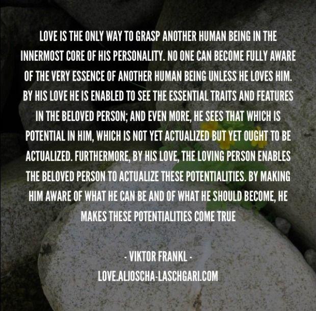 Viktor Frankl Quotes Stunning 41 Best Viktor Frankl Images On Pinterest  Live Life Quotes On