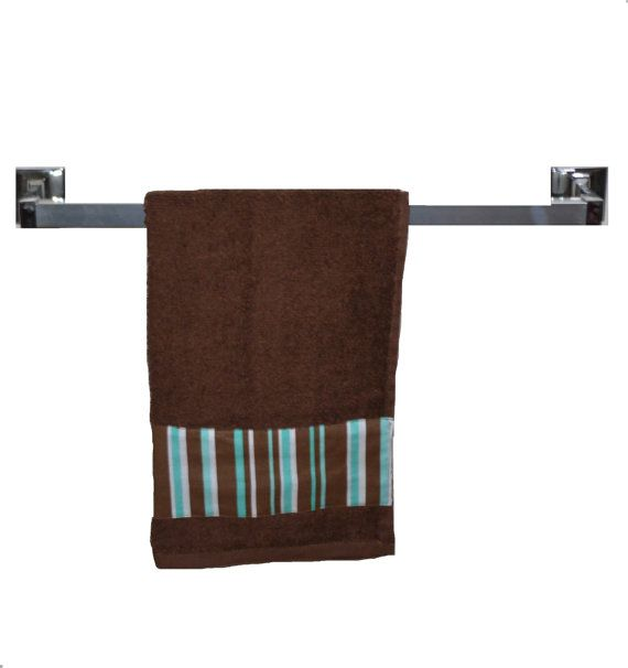 Best 25 Hand Towels Bathroom Ideas On Pinterest Bathroom Hand Towel Holder Hand Towel