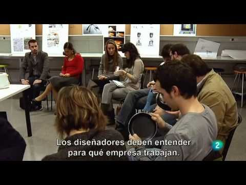 Documental: Comprar, tirar, comprar - YouTube