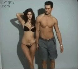 Loved this gif LOL.