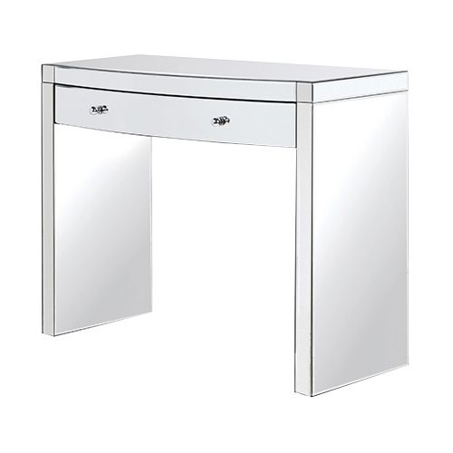 DANILO MIRRORED DRESSING TABLE