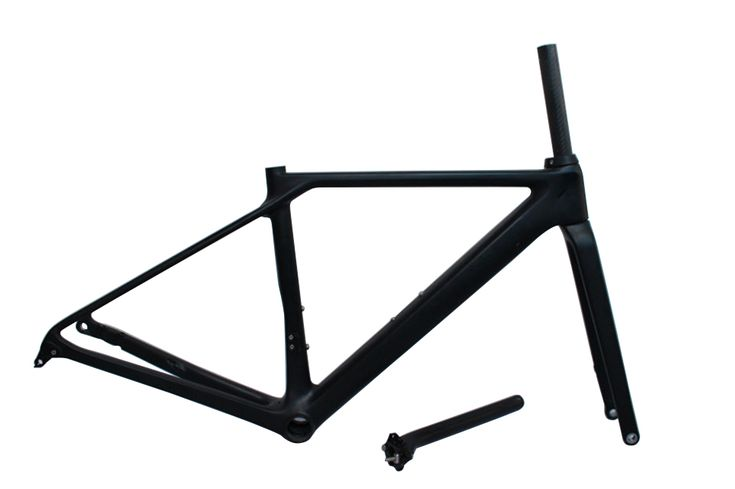 Cheap road frame disc brake, Buy Quality bike frame carbon road directly from China frame carbon road Suppliers: Chartwell 2018 Full Carbon Road Bike Frame carbon road frame disc brake BB86 XXS/XS/S/M UD weave BB86 avalible XDB