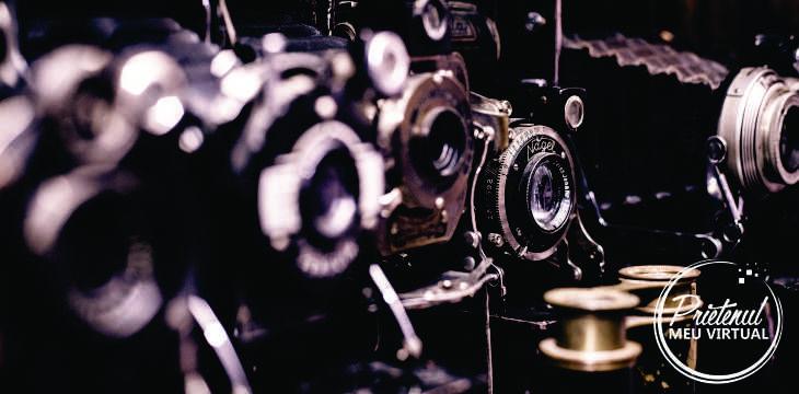 Intr-un film nu e important doar actiunea ci si ce poti invata din el.