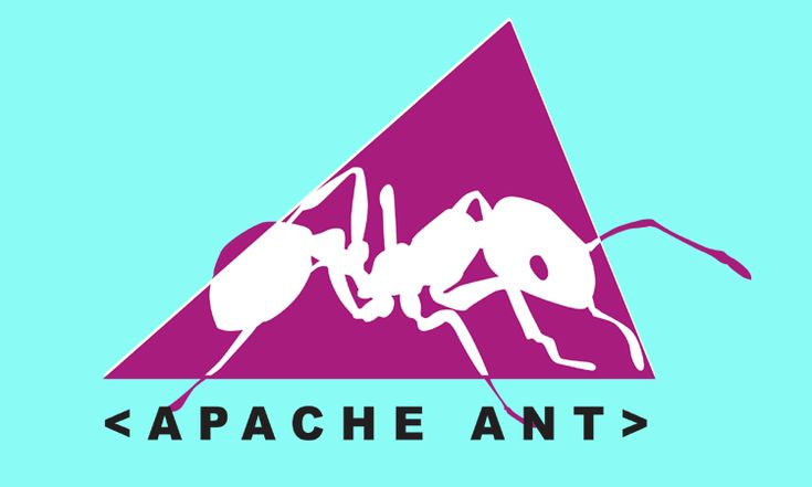 Build Tool: Apache Ant Training. This page contains the course summary of the apache ant training and topics that will cover in this course. #ant #training #apacheant #build #tool #java #trainer #course #classes #sessions #online #classroom