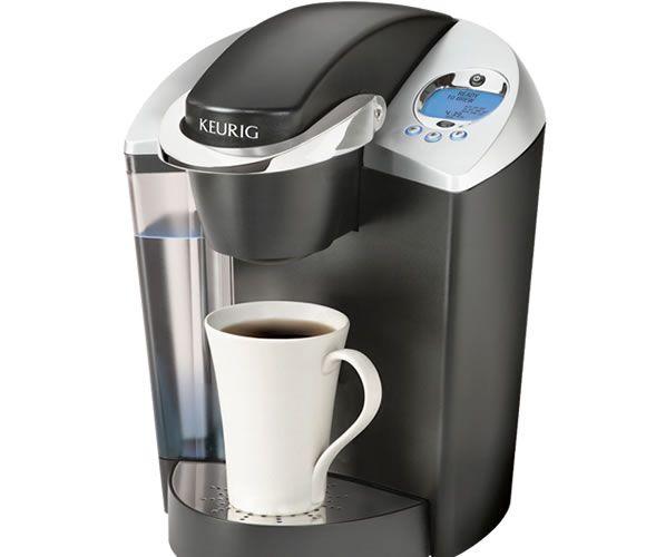 Apple Coffee Maker ~ Best kitchen necessities images on pinterest
