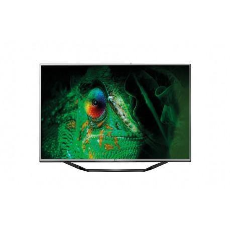 """TELEVISION 55"""" LG 55UH625V LED IPS 4K HDR SMART TV 1200HZ  779,39 €"""