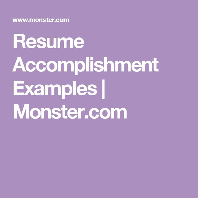 The 8 best images about other misc on Pinterest Home remedies - dog trainer sample resume