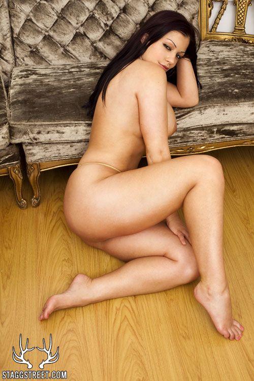 aria giovanni sex